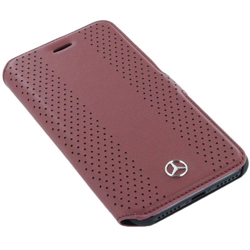 iphone 8 case mercedes