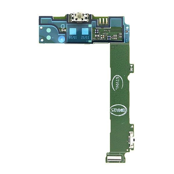 Microsoft Lumia 535 535 Dual SIM Charging Connector Flex