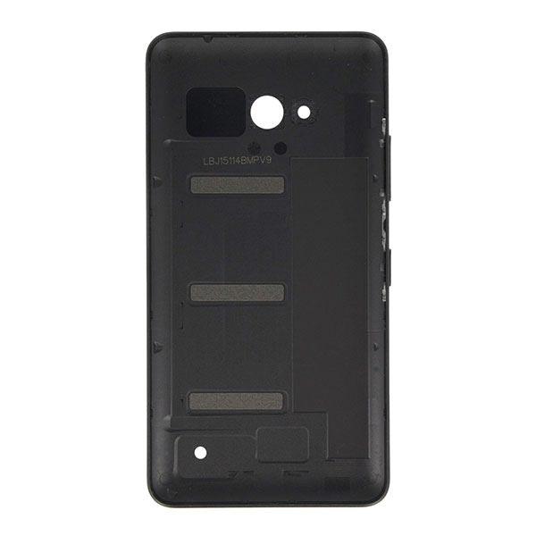 best website 80b90 af956 Microsoft Lumia 640 Dual SIM, Lumia 640 LTE Battery Cover