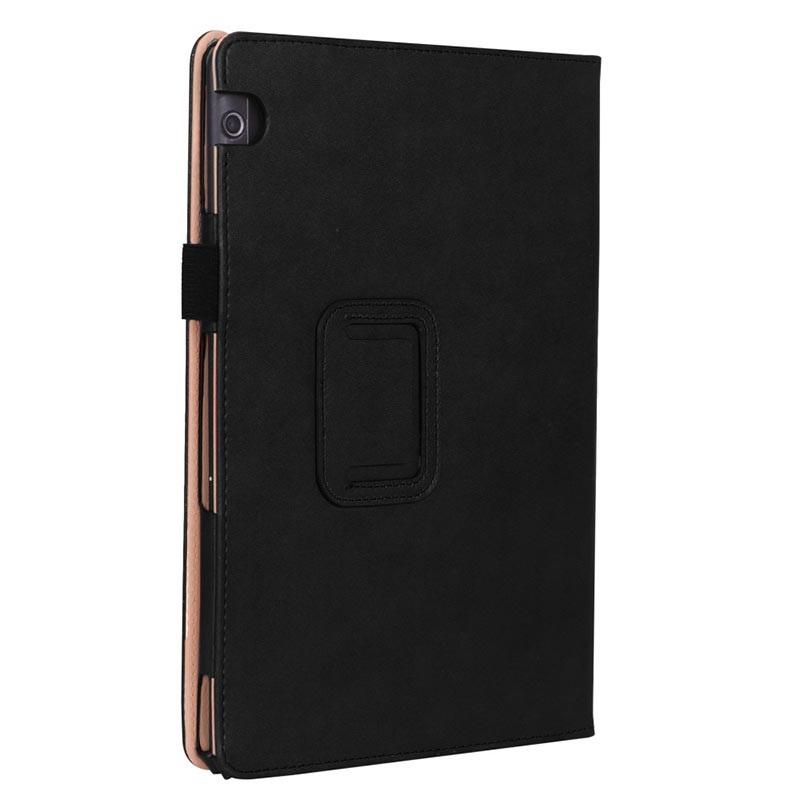 Huawei MediaPad T5 10 Multifunctional Folio Case