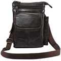 Multifunctional Universal Shoulder Bag