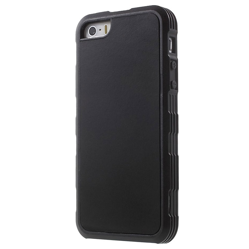 cover iphone 5s