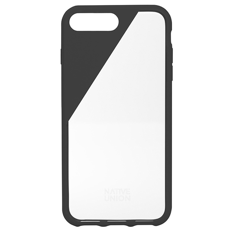 native union iphone 8 case