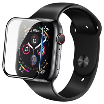 promo code a5f64 d4108 Nillkin 3D AW+ Apple Watch Series 1/2/3 Screen Protector - 42mm