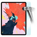 Nillkin Amazing H+ iPad Pro 12.9 (2018) Tempered Glass Screen Protector