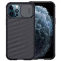 Nillkin CamShield Pro iPhone 12 Pro Max Hybrid Case