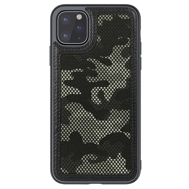 cover per iphone 11 pro
