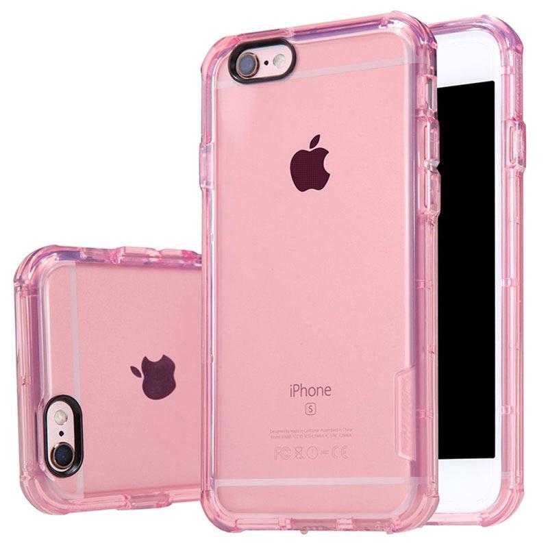 iphone 6 plus case pink