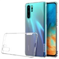 Nillkin Nature 0.6mm Huawei P30 Pro TPU Case