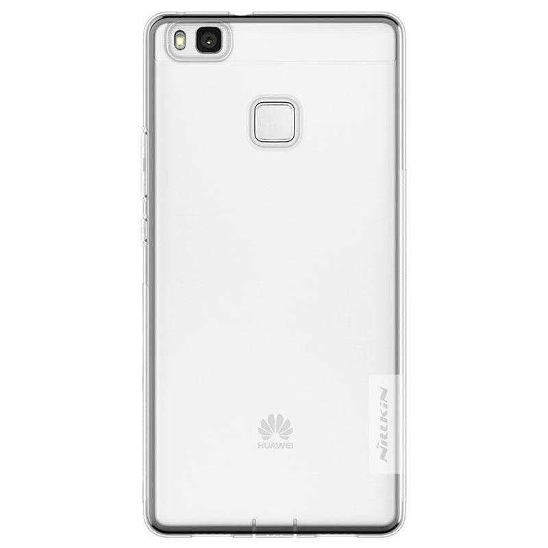 Huawei P9 Lite Nillkin Nature TPU Case