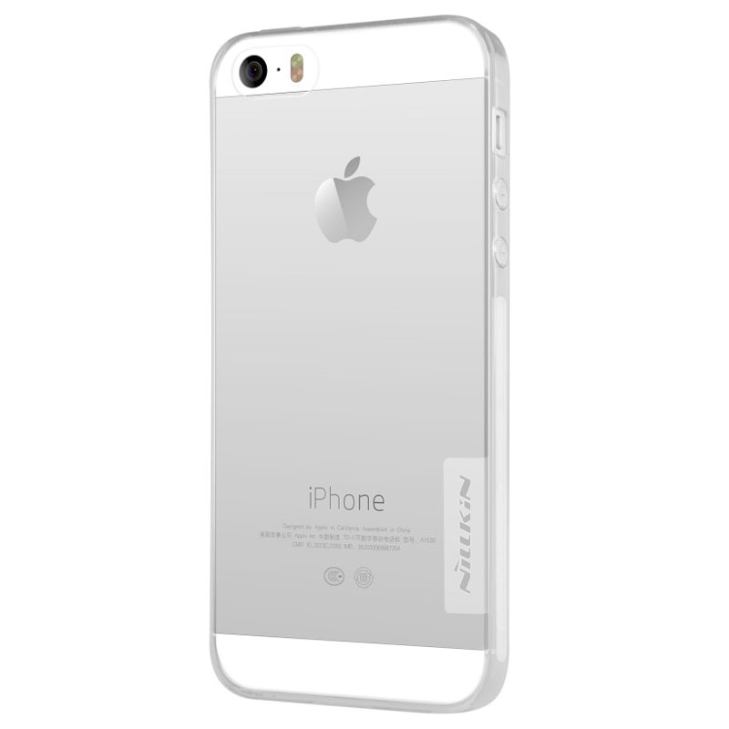 foto cover iphone 5