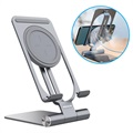 Nillkin PowerHold Mini 2-in-1 Wireless Charging Stand - 15W