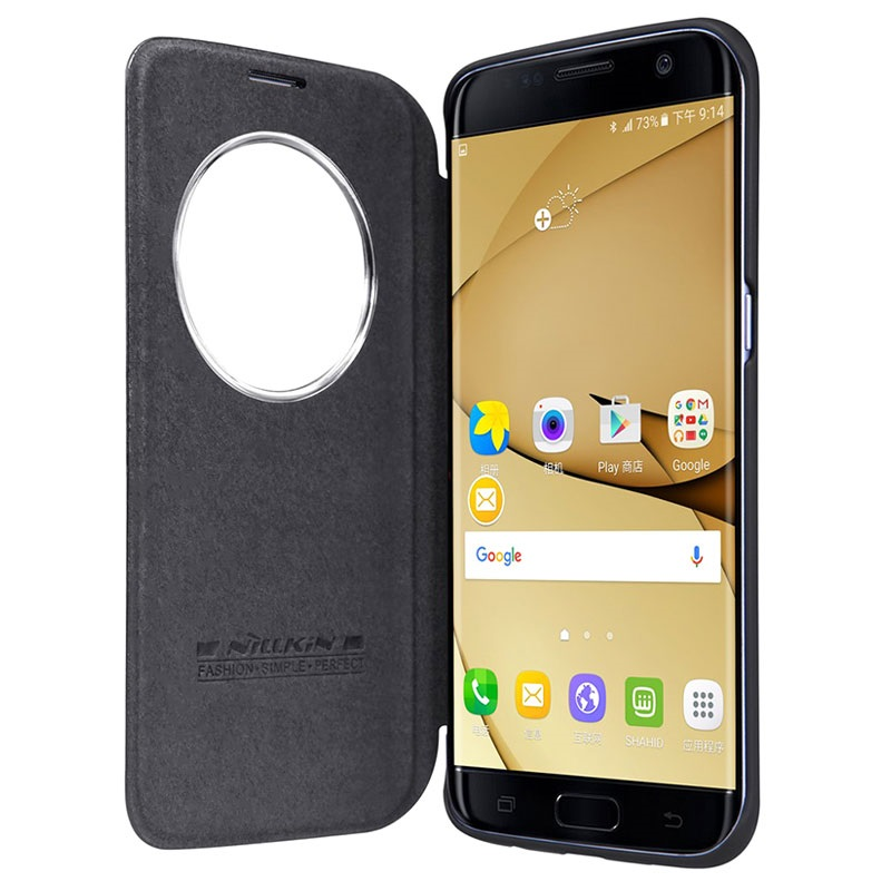 smart cover samsung s7
