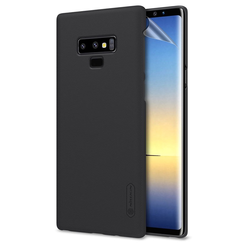 note 9 cover samsung