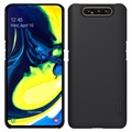 Nillkin Super Frosted Shield Samsung Galaxy A90, Galaxy A80 Case