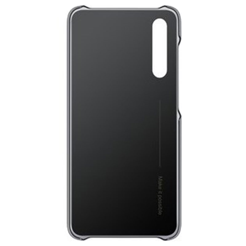 competitive price fcfb3 dcfdc Huawei P20 Pro Color Case 51992378