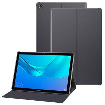 new concept d8cbc 0c27d Huawei MediaPad M5 10/M5 10 (Pro) Flip Case 51992294