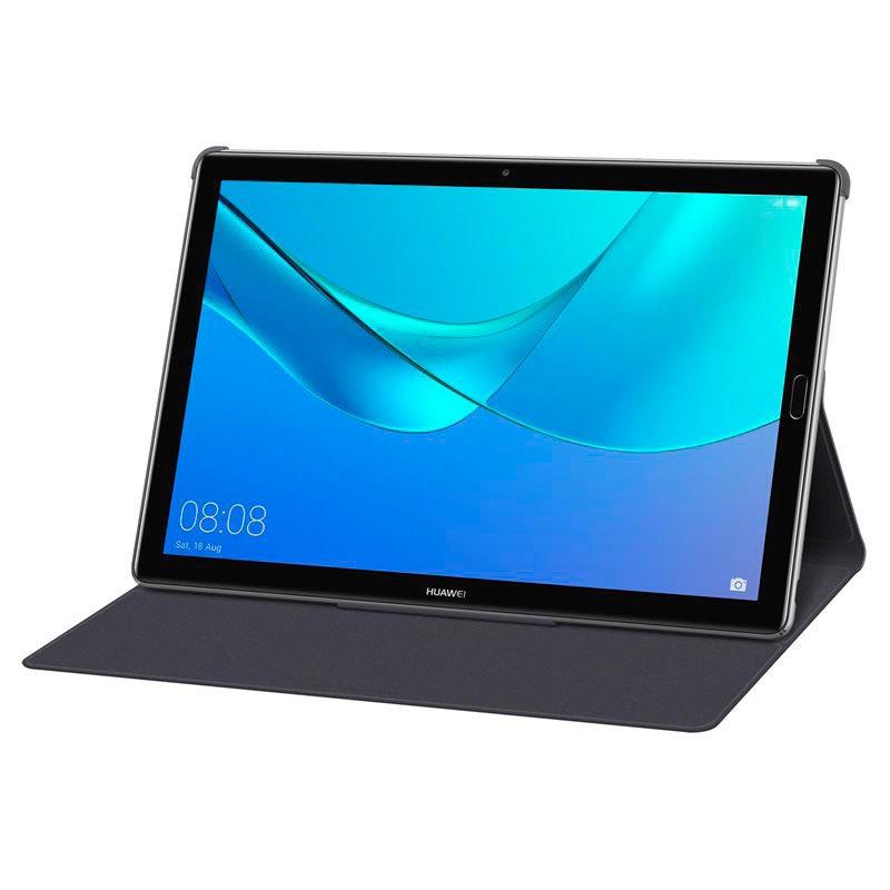 new concept d3c98 38e9c Huawei MediaPad M5 10/M5 10 (Pro) Flip Case 51992294