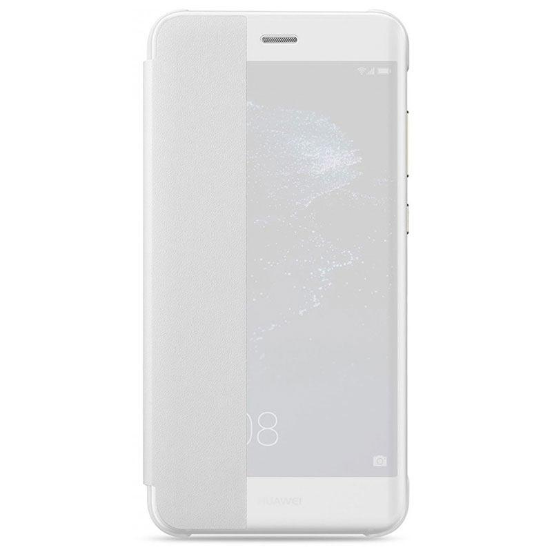 Huawei P10 Lite Smart View Case 51991909 White