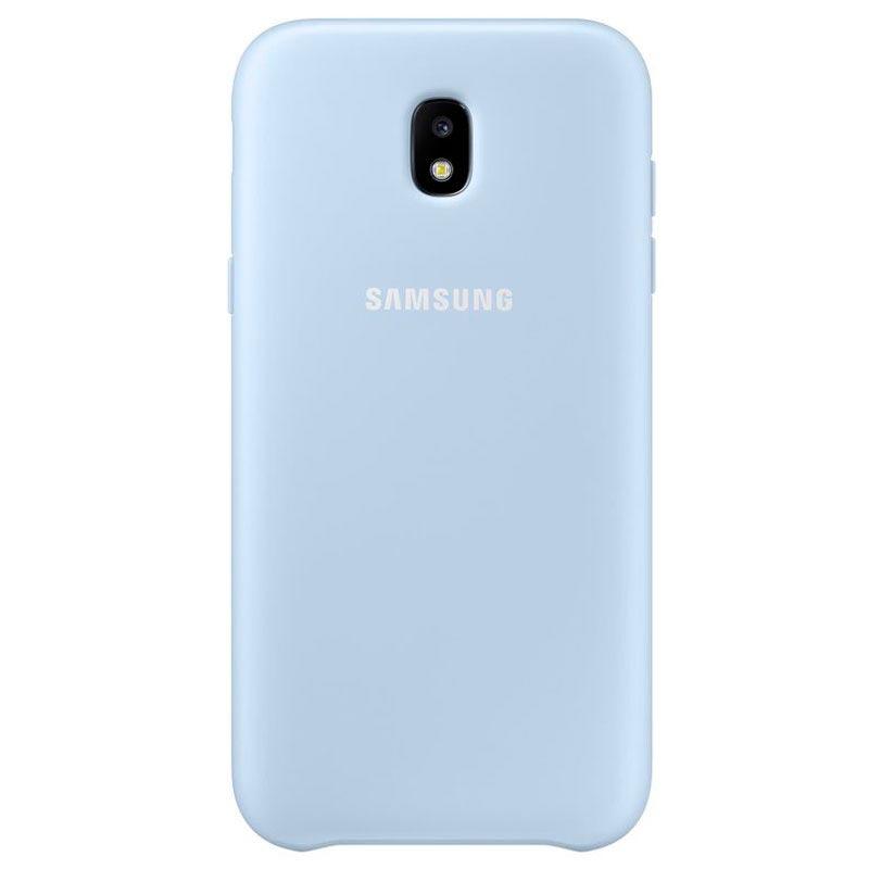 super popular 7610b b8baf Samsung Galaxy J5 (2017) Dual Layer Cover EF-PJ530CL