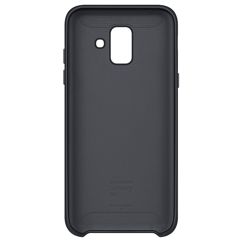 samsung dual layer cover
