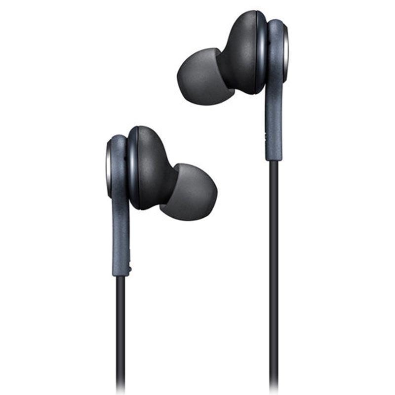 samsung eo ig955sb earphones tuned by akg. Black Bedroom Furniture Sets. Home Design Ideas