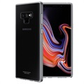 Samsung Galaxy Note9 Clear Cover EF-QN960TTEGWW - Transparent