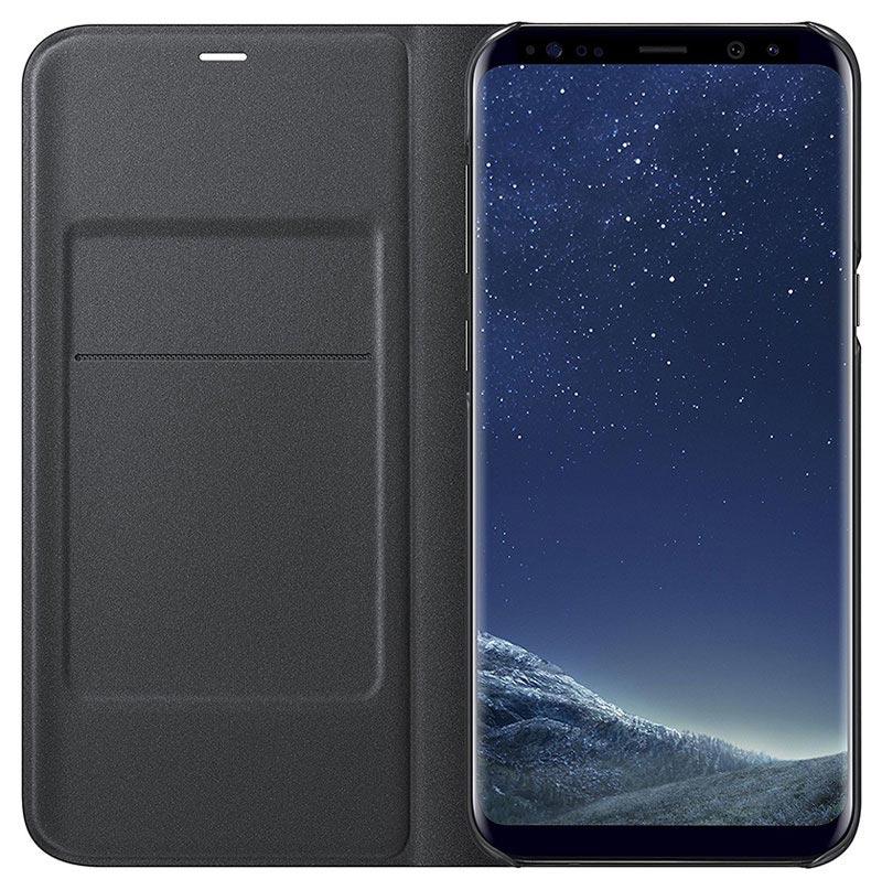 galaxy s8 cover