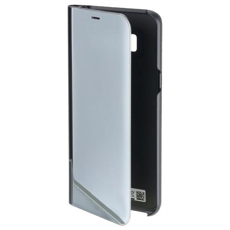 online store 90ca1 3113c Samsung Galaxy S8+ Clear View Case EF-ZG955CB