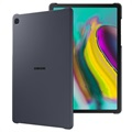 Samsung Galaxy Tab S5e Slim Cover EF-IT720CBEGWW - Black
