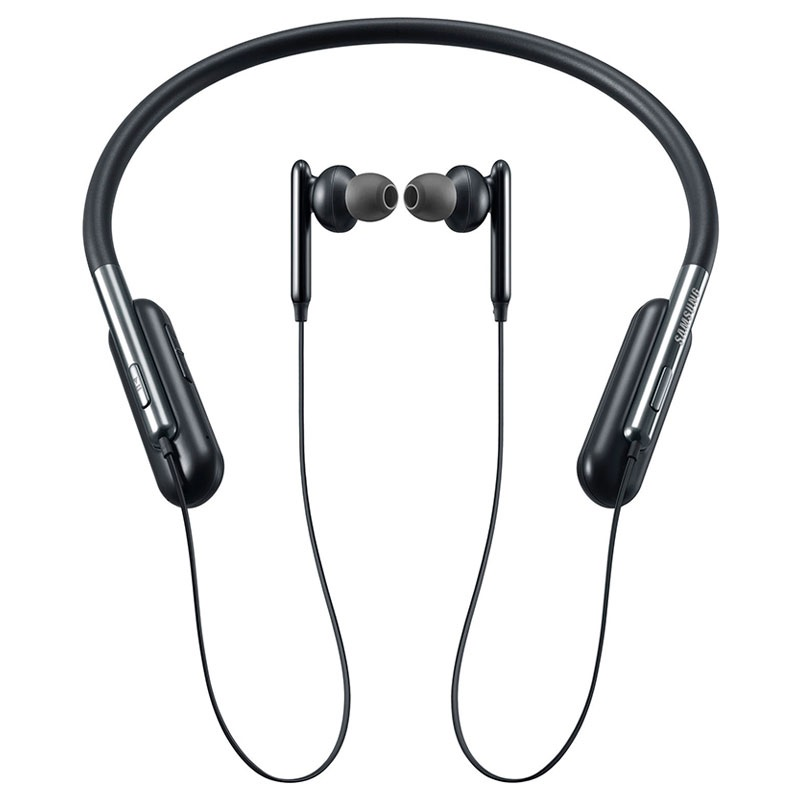 b0f8e0e732e Samsung U Flex Bluetooth Stereo Headset EO-BG950CBEGWW