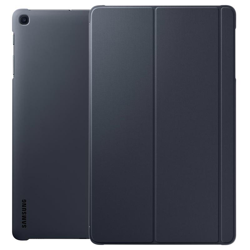 samsung tablet 10.1 custodia