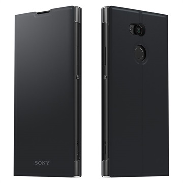 new style 76ca1 6c7b6 Sony Xperia XA2 Ultra Style Cover Stand SCSH20