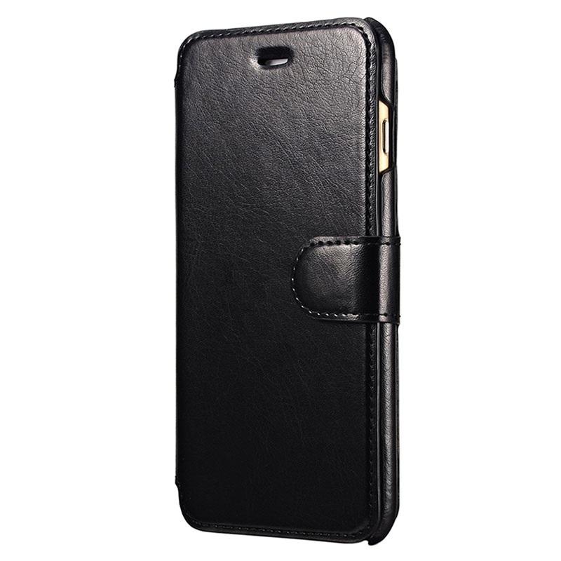 iphone 6 plus black slim case