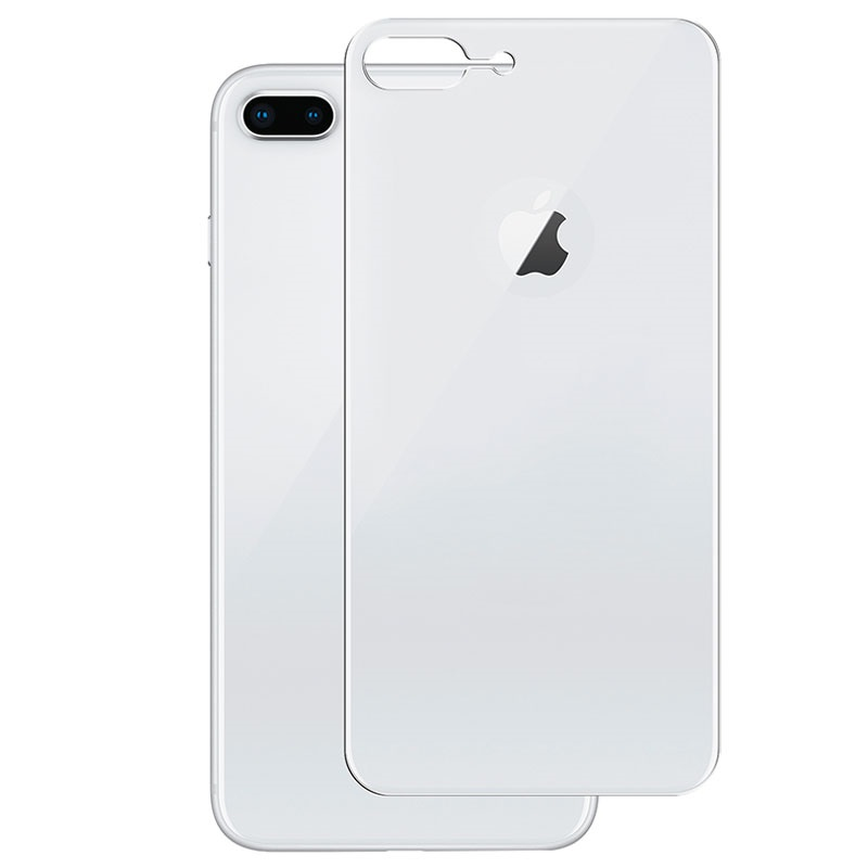 iphone 8 quale cover