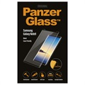 PanzerGlass Case Friendly Samsung Galaxy Note9 Screen Protector - Black