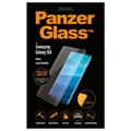 PanzerGlass Case Friendly Samsung Galaxy S10 Screen Protector