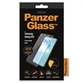 PanzerGlass Case Friendly Samsung Galaxy S20 Screen Protector - Black