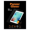 PanzerGlass Edge-to-Edge iPad Pro 10.5 Screen Protector Tempered Glass