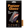 PanzerGlass Screen Protector for iPhone 6/6S/7/8/SE (2020)