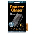 PanzerGlass iPhone 12/12 Pro Tempered Glass Screen Protector - Transparent