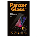 iPhone 6/6S/7/8 PanzerGlass Privacy Tempered Glass Screen Protector