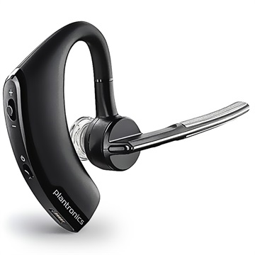 Plantronics Voyager Legend Bluetooth Headset