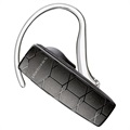 Plantronics Explorer 50 Bluetooth Headset - Black