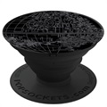 PopSockets Star Wars Expanding Stand & Grip - Death Star