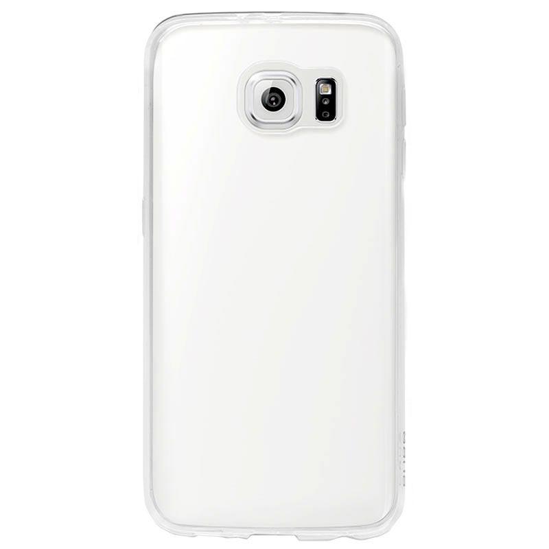 silicone case samsung s6