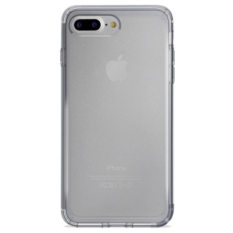 Cover Puro 03 per iPhone 6 Plus