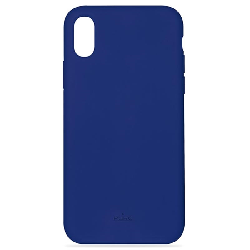 Puro Icon Cases For Apple iPhone 6/6S