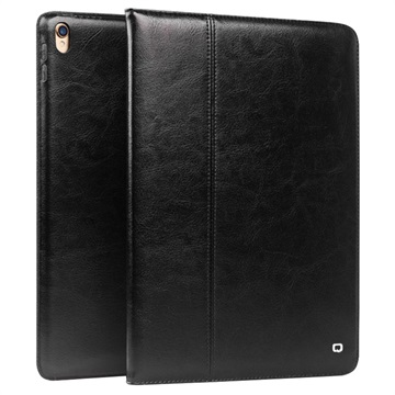 iPad Pro 10.5 Qialino Classic Smart Folio Leather Case