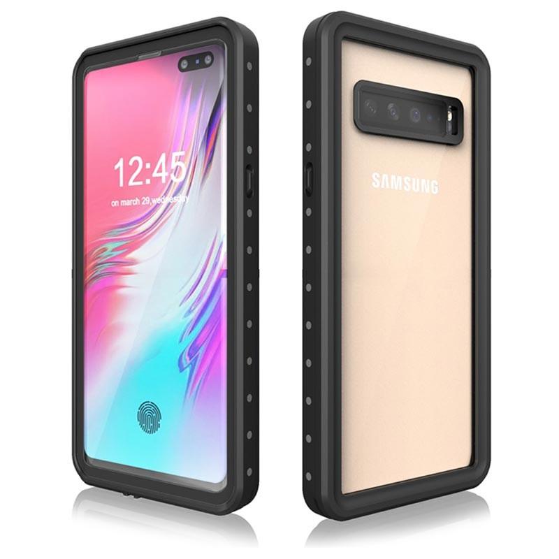 Mondays Samsung S10 Case